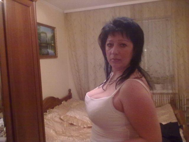днепропетровской знакомства украина в обл